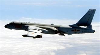 美專家:硬打不如偷襲 陸用戰機攻台比不上貨櫃民航