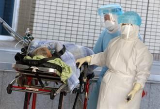 平鎮某醫院確診者在外趴趴走3天 專家:有傳染他人機會