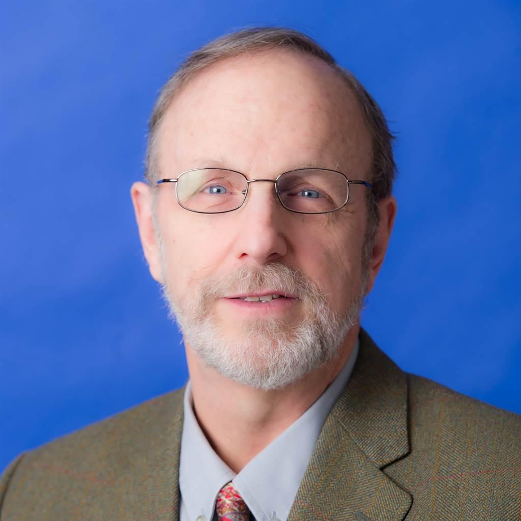 華府智庫昆西研究所(Quincy Institute)東亞部主任史文(Michael Swaine)稱,變化中的東亞局勢現狀是一種「不穩定的重新平衡」。(圖片/摘自quincyinst.org)