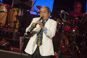 國寶級演奏家「番王」王吉宣 今晨過世享壽80歲