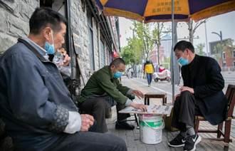 大陆国务院:「六不准」禁止地方层层加码返乡防疫