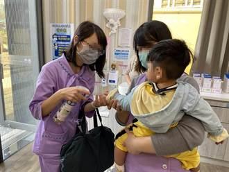 2歲女兒送托頻遭關切 桃園護理師泣訴:到底要被多少人霸凌?