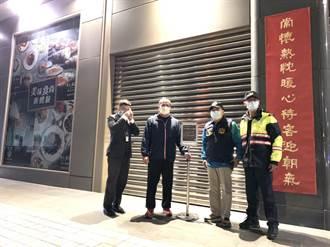 「玉璽酒」金門無販賣據點 警方籲勿到昇恆昌排隊搶購