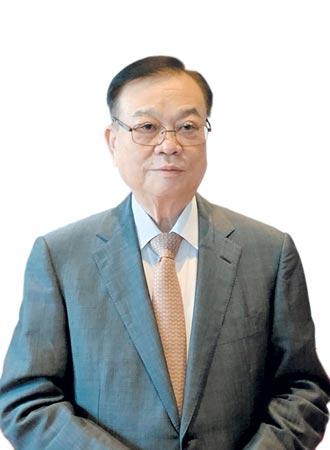 皇翔建設董事長廖年吉 建築業大黑馬標出天價不手軟
