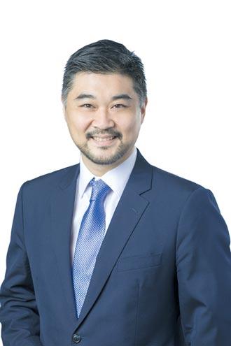 摩根資產管理亞太區首席市場策略師許長泰 放手管理學 培養團隊