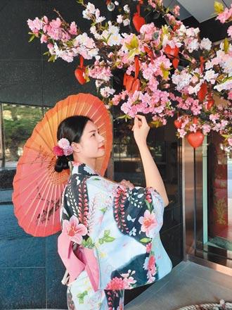 高雄翰品酒店 打造日式住房專案