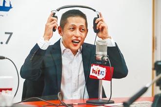吳怡農補選今登場 蔡拚青壯派主委過半
