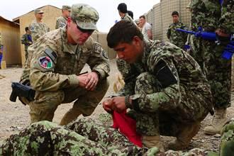 北約擬5月後續留阿富汗 塔利班憂心拜登翻盤協議