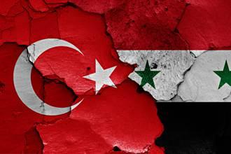 敘利亞北部土耳其掌控區 24小時3驚爆數十死傷