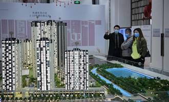 地方兩會「三大熱詞」勾勒樓市發展重心:發展住房租賃成共識