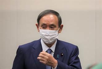 日本疫情与医疗仍吃紧 拟延长实施紧急事态宣言