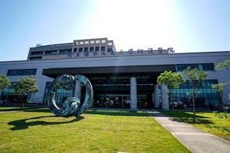 陽明交大合校 宜蘭這家醫院跟著改名