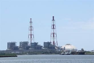 经济部持续推动减排 兴达电厂排放量减逾7成