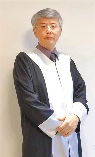 首件參審員審判 前檢察官王全中判罰俸3個月