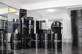 Aerix與藝術家周世雄聯名推出Duet音響 CD與串流音樂都能播