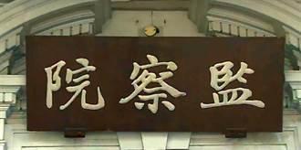 翁启惠望撤销弹劾 蔡崇义:会立案 未松口提再审