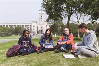 世界名校領頭羊─諾丁漢大學 英國、馬來西亞、寧波校區參與綜合世界排名