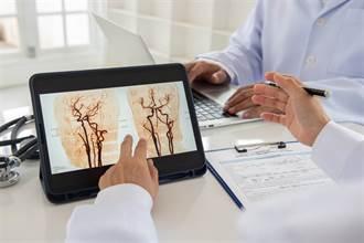 預測並戰勝癌症 醫:應從勾勒「腫瘤地圖」開始