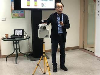 林欽榮視察挖掘管理中心 提出3大要求