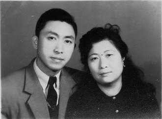 【史話】我家老照片:楊鵬》民國38年來台後的生活剪影