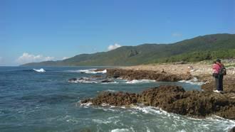 不畏疫情「島風行旅」成立半年接33團 打開恆春半島深度旅遊新視界