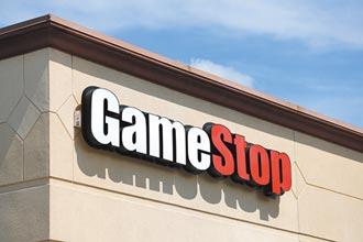 GameStop之亂 恐泡沫爆破訊號