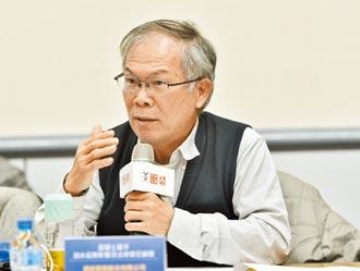 福宏實業總經理 賴瑞星:成品瑕疵 不宜全歸咎混凝土廠