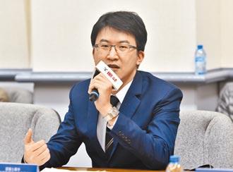 謝彥安律師事務所主持律師 謝彥安:泵送業不當加水 供應商遭殃