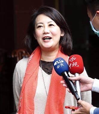 尚青論壇:陳芳盈》吳思瑤不懂媽媽們的心