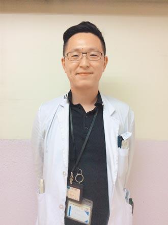 肺癌篩檢普及化 連署6天達標