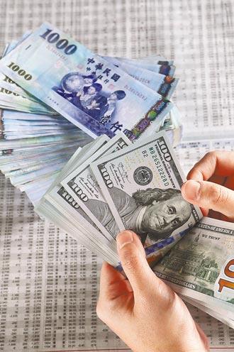 央行急澄清 美国未敦促台币升值