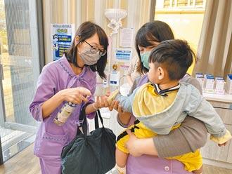 孩子自己顧 保母協會傳施壓醫護