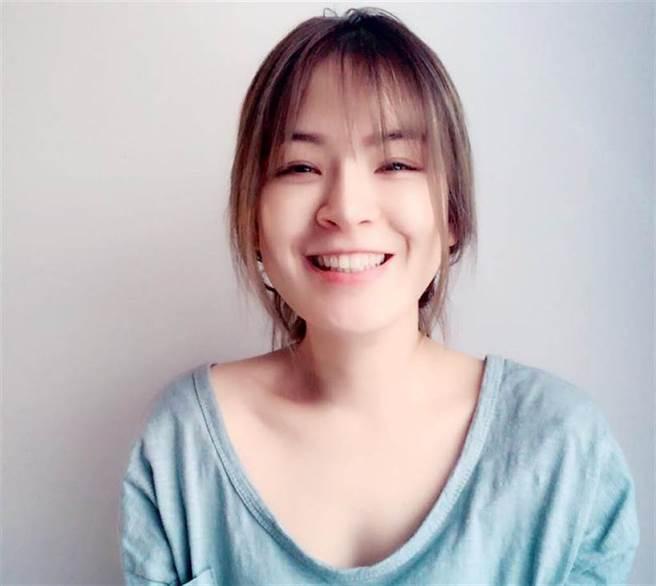 陳沂推測吃雞排妹豆腐的歌手疑似金曲歌王翁立友。(圖/陳沂臉書)