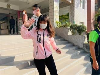 【罷捷倒數】黃捷「下場」周六揭曉  2指標提前曝光