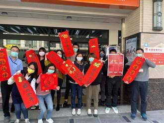企業求才若渴 台南永康就業中心年前徵才提供逾千職缺