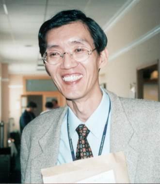董事會中突主動脈瘤破裂 世界先進副總劉啟光猝逝  來不及參加與美晶片視訊會