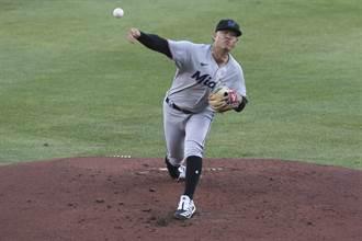 MLB》大都會增強先發投手輪值 山本喬丹入列