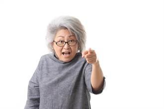 夫妻討論5歲童尿床 鄰居阿婆一聽直嗆兒:你真羞羞臉