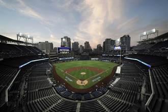 MLB》球員拒絕154場提案 新球季將如期開打