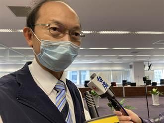 台南重大車禍6死 教育局長:4人是台中的學生
