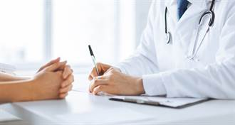 北部乳房名医再惊传性骚扰 玩弄性拍打抓胸让病患吓坏