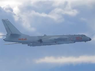 外媒稱中國南海模擬攻擊美艦  陸媒提3疑點反駁