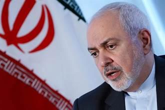 伊朗外交部向美國遞橄欖枝 重提核協議