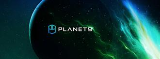宏碁電競社群平台PLANET9 推課程 邀遊戲高手加入電競教育