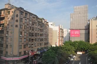 大陸人看台灣》凝固成河的鄉愁