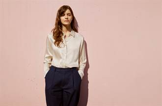 UNIQLO聯名傳奇超模推春夏新裝 4大法式風格優雅過年