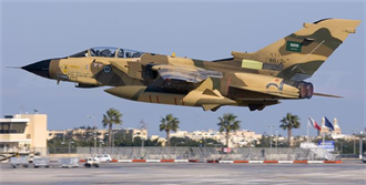 义大利决议禁向沙乌地阿拉伯出售武器