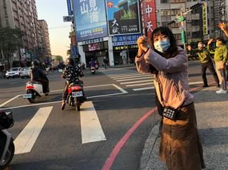 【罷捷倒數】陳鳳馨曝鳳山鄉親聊天群組關鍵變化:有被激勵