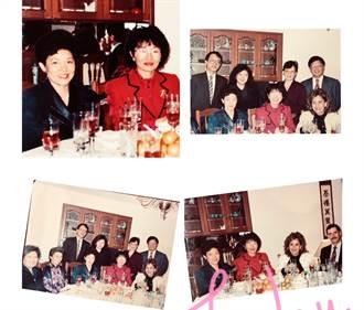 【史話】專欄:袁頌安》憶 祕魯日裔總統藤森及第一夫人在我家做客(一)