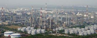 專家傳真-國內石化產業 永續發展與轉型契機